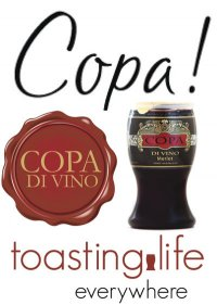 CopaDiVino
