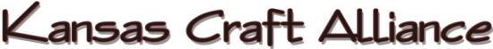 Kansas Craft Alliance